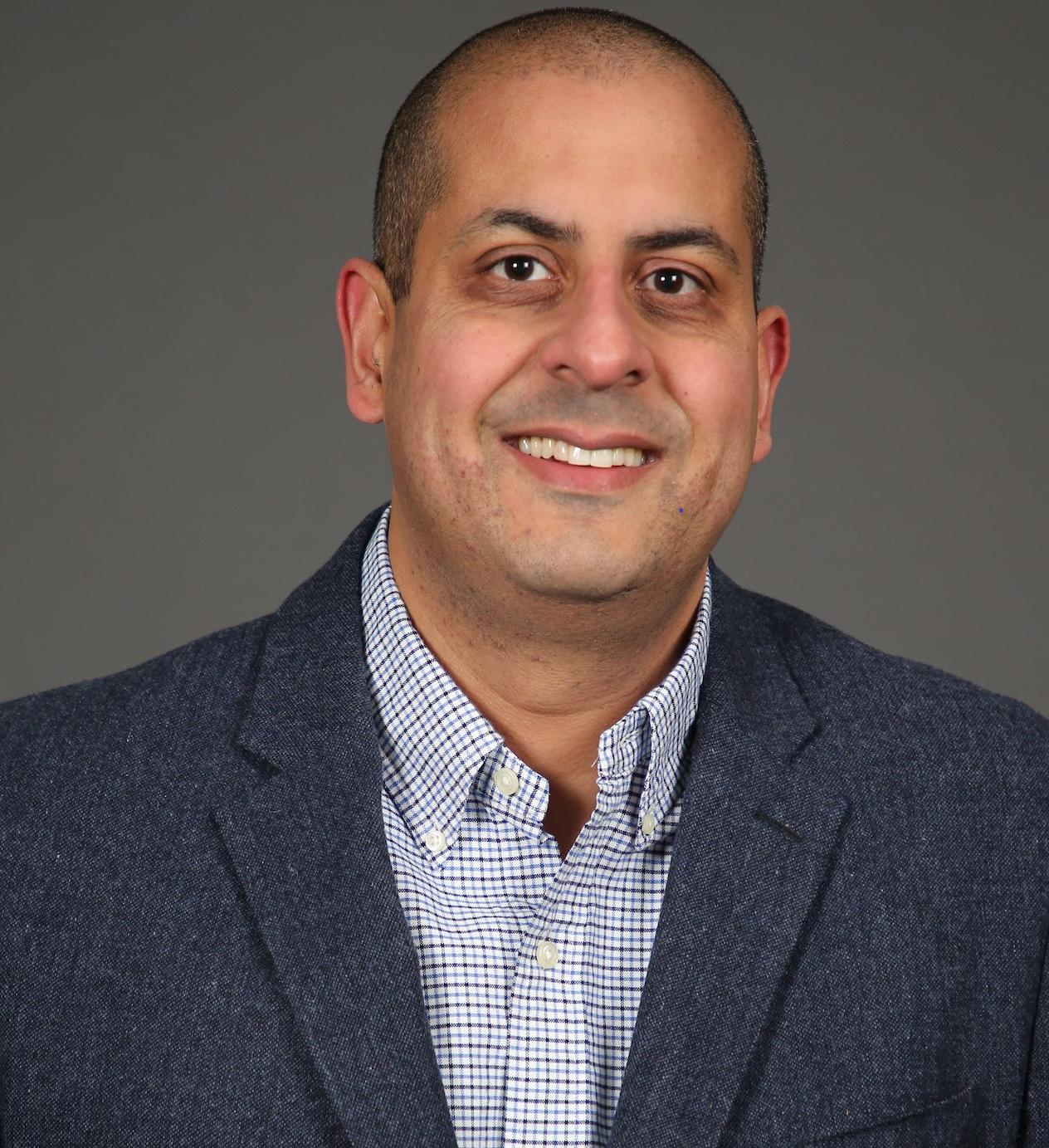 Prof. Islam H. El-adaway