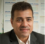 Prof. Bassam Tawabini