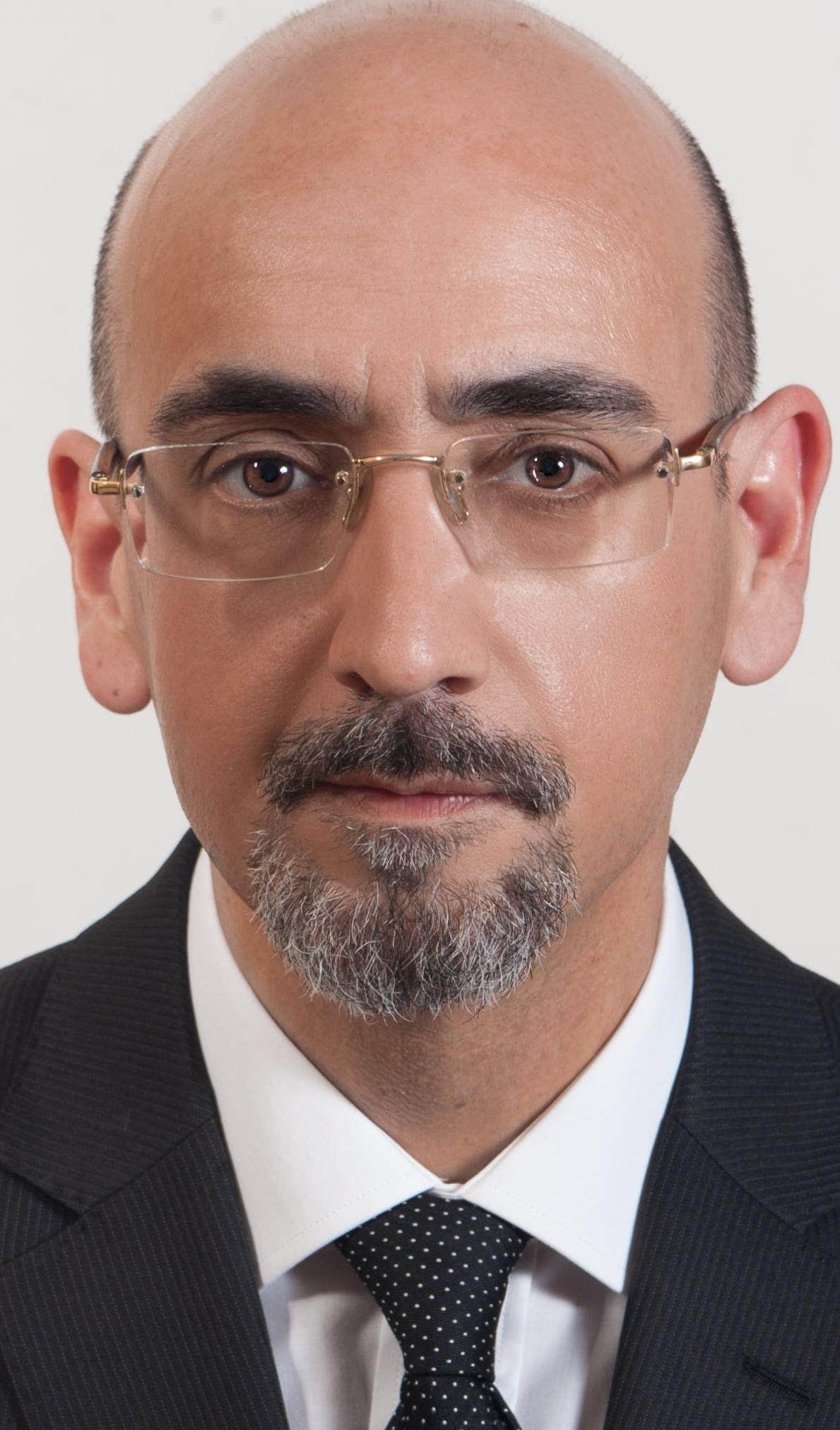 Prof. F Pacheco-Torgal