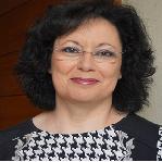 Prof. Manuela Almeida