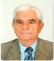 Prof. Dr. Bogdan Petrunov