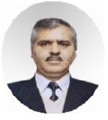 Prof. Dr. Mahammad A. Nurmammadov