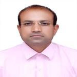 Dr. Rahul Hajare