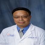 Dr. Xu Zeng