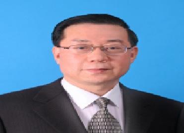 Prof. David Dagan Feng