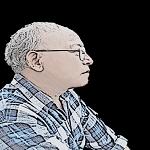 Prof. Dr. Tingzhong Yang