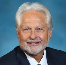 Prof .Dr. Alexander L. Kalamkarov