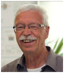 Prof. Dr. Wolfgang Kleemann