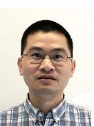 Dr. Hao Shao