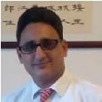 Dr.Atta ur Rehman Khan