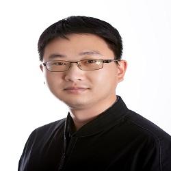 Chenguang Yang