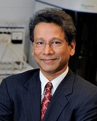 Prof. Dr. Sadhan C. Jana
