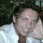 Dr. Dario Furnari