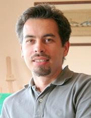 Luís Miguel Minhalma