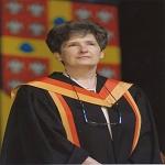 Prof. Dr. Danielle Riverin-Simard