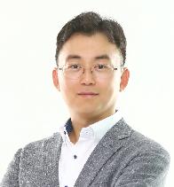 Prof. Seong Su Kim