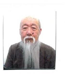 Prof. Masahiro Yoshimura