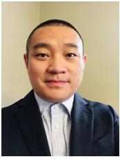 Dr. Yamin Li