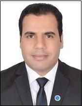 Prof. Dr. Assem Barakat