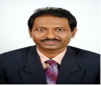 Dr. Sujan Denath