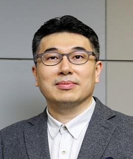 Prof. Yong Sik Ok