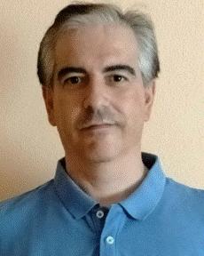 Dr. David Galan Madruga