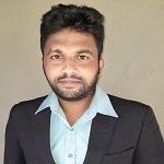 Dr. Suresh Aluvihara
