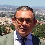 Prof. Dr. Luis Meseguer-Olmo