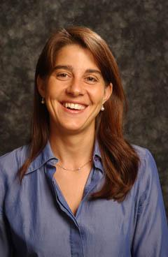 Alessandra Lanzara