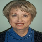 Prof. S. Louise Cosby