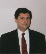 Prof. Dr. Michel Mikhail