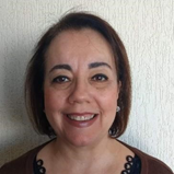 Prof. Christiane Pienna Soares