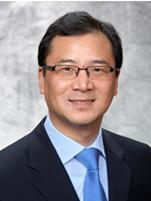 Prof. Dr. Dan Zhang