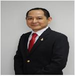 Prof. Parames Chutima