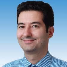 Petar Kormushev