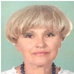 Prof. Dr. Gordana Jovanovic Dolecek