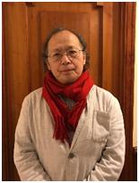 Prof. Dr. Wenjun Zhang