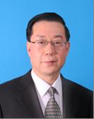 Prof. Dagan Feng