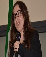 Dr. Denise Gemmellaro