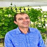 Dr. Murilo Pagotto