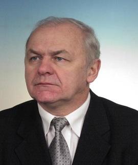 Jerzy Leszek