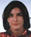 Dr. Cristina Vilaplana-Prieto