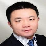 Prof. Dr. Rongwu Zhu