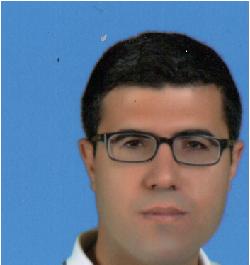 Dr. Eyyup Murat