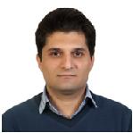 Dr. Hanif Yaghoobi