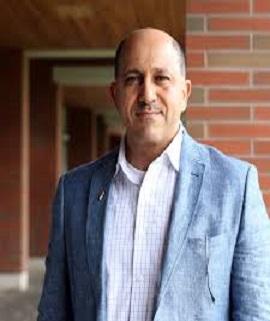 Dr. Hossam Gaber