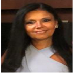 Prof. Dr. Luciana R. P. Kassab