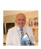 Prof. Dr. Len Gelman