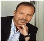 Prof. Abdeldjalil Ouahabi