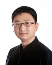 Prof. Chenguang Yang